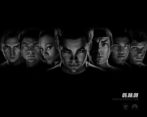 Star Trek Movie 2013 Cast Star Trek 2009 Movie Cast 2013